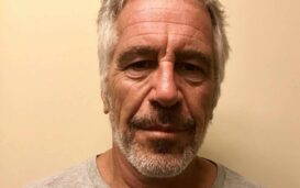New names emerged in connection to disgraced financier Jeffrey Epstein. Discover the surprising connections who boosted Epstein's net worth.