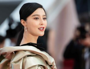 It's been two years since Fan Bingbing faced international scrutiny for a massive tax evasion scandal. Here's what happened.