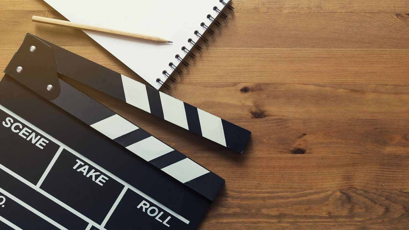 Get the best advice on how to write a proper film analysis essay.