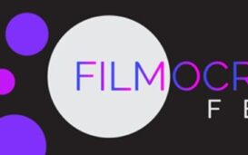 The Filmocracy Film Festival is almost here! Discover what the virtual festival has to offer attendees.