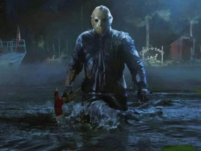 There are a lot of movies in the Friday the 13th franchise, so if you're trying to select the ones to watch today here are our suggestions.