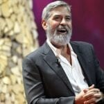 George Clooney shared the story of how he once gifted all of his best friends a total of $14 million. How did this impact his net worth?