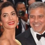 Rumors have been flying about the marriage between George Clooney and his wife Amal. Here's what we know about their marital status.