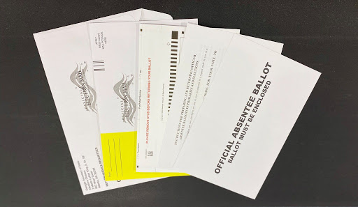 Was there election fraud occuring in Georgia this year? The Trump campaign claims there was, but how true are their claims?