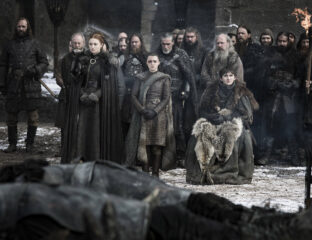 Diverse characters in 'Game of Thrones' make the story endlessly engaging. How do 'GoT' characters always draw us in? Here's what the studies say.