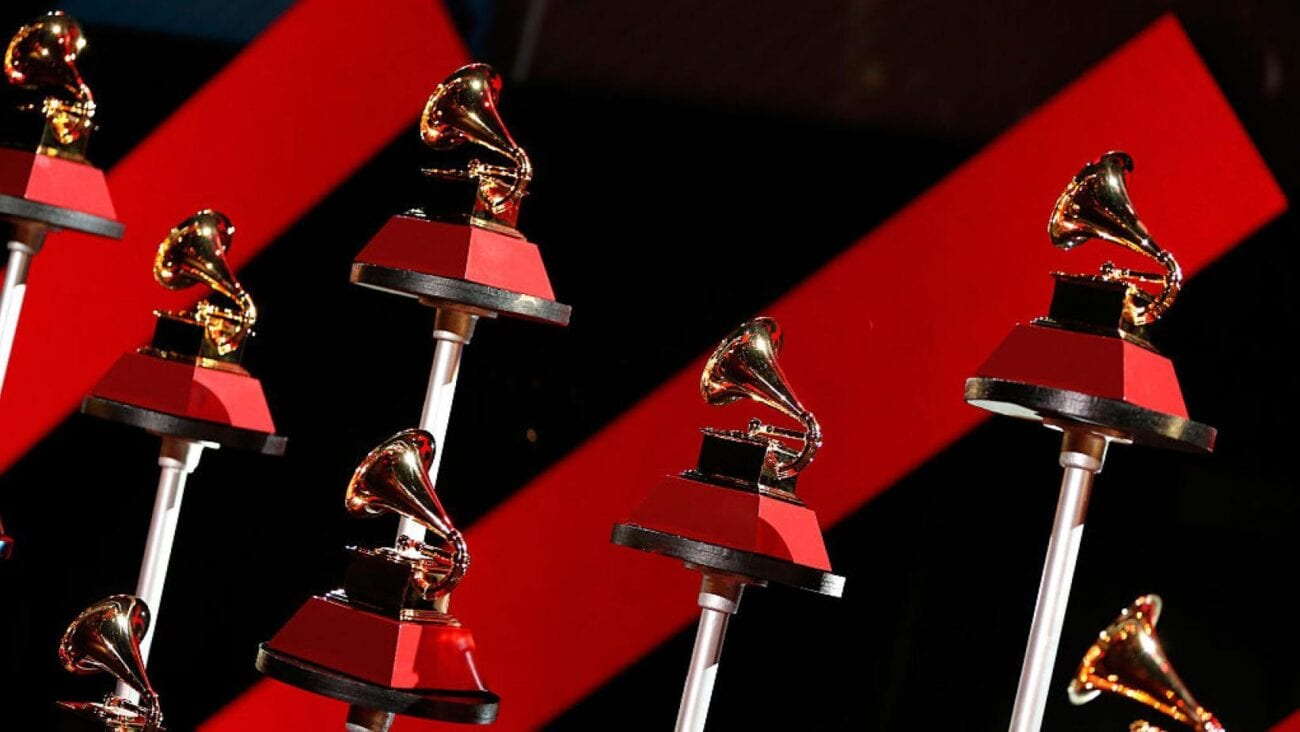 When are the 2020 Latin GRAMMY Awards? Here's how you can watch the full show on a Reddit live stream.