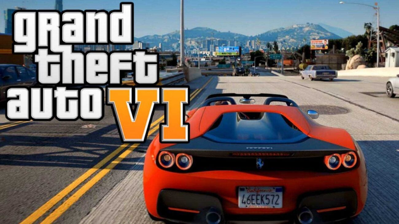 Rockstar, we want 'GTA 6' – not another 'GTA 5' update! Commiserate with these hilarious Twitter reactions.