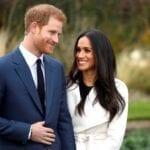 ¿El príncipe Harry y Meghan tienen problemas maritales? Averigua lo que se dice sobre el matrimonio de esta pareja.
