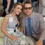 It's been just over a year since 'This Is Us' actor Justin Hartley and his wife Chrishell Stause split. What actually happened?