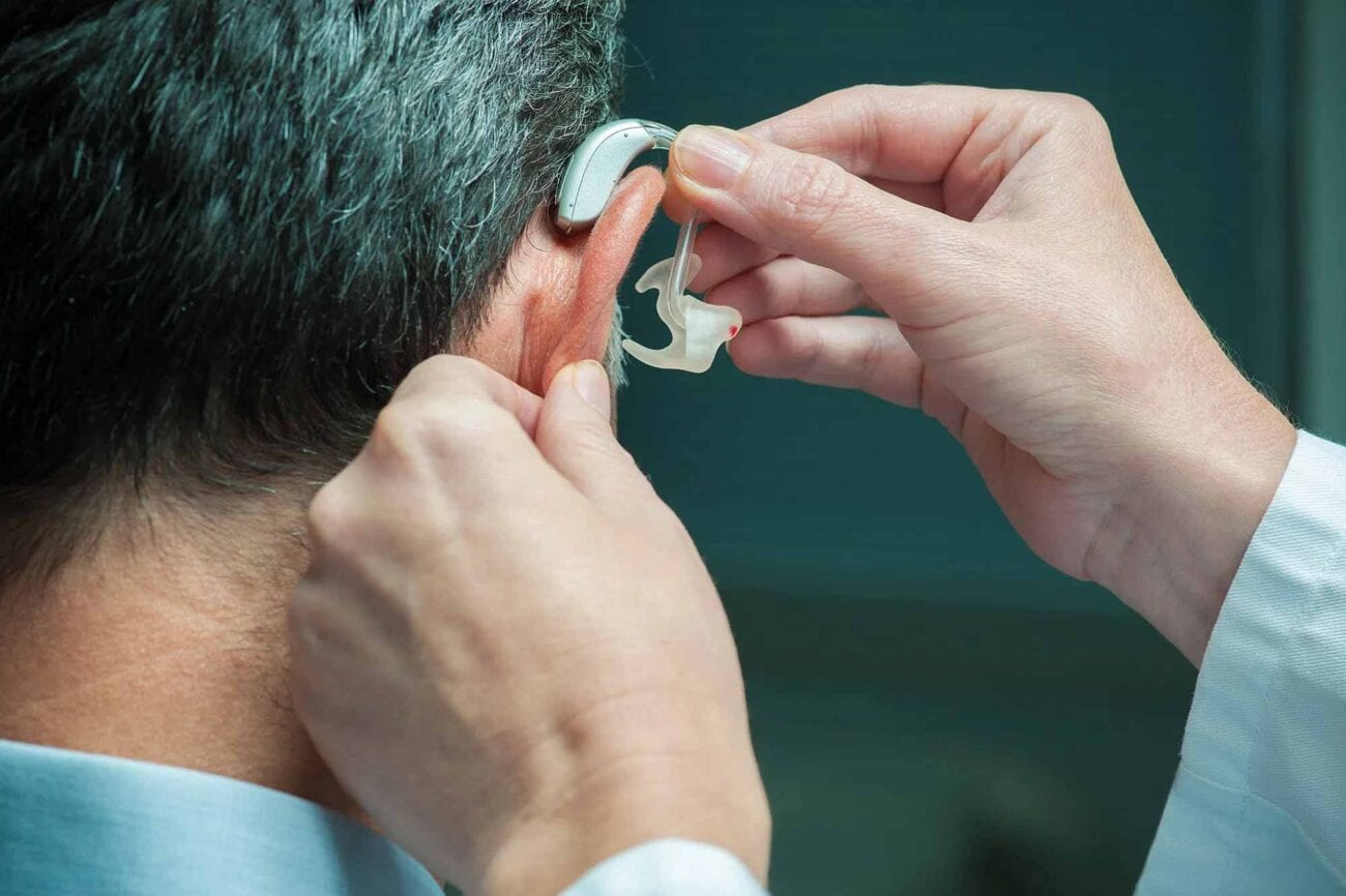 If you're in need of some new hearing aids you may be wondering about whether NANO aids are right for you.
