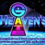 HBO is taking on the Heaven's Gate cult story – will it be a movie? Here's everything to know about the documentary.