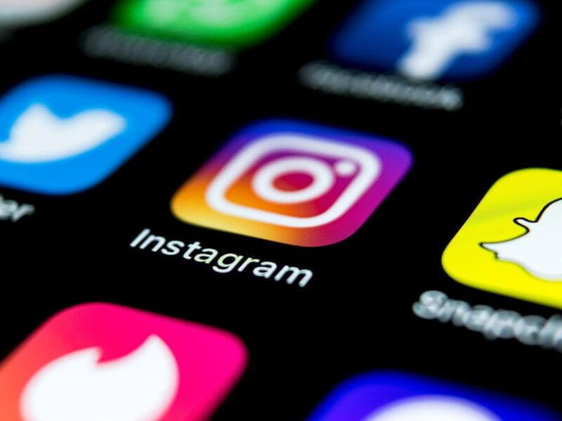 Want to know how to get more IG followers? Here's how you can get more followers and likes on Instagram.