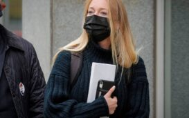 India Oxenberg has gone public about her recovery process post-NXIVM. Here's how she reclaimed her identity after the cult's abuse.