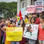 Why is LGBTQIA+ censorship still rampant on Indian TV? Here's how a lack of queer representation is persisting in Indian media.
