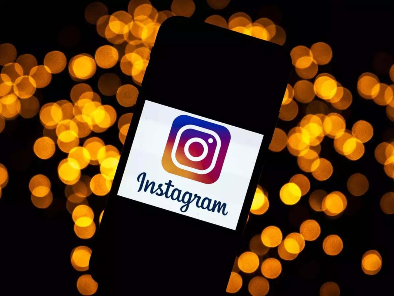 Increasing the number of followers you have on a social media app isn't always easy. Here are some ways to get more engagement on Instagram.