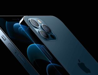 Apple fanatics can't stop asking – when is the iPhone 12 coming out? Here's everything we know about the new products to come.