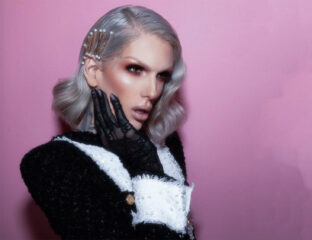 Jeffree Star is always the epicenter of drama. Here's everything to know about the recent allegations against Star on Twitter.