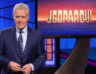 Alex Trebek, host of 'Jeopardy', was truly a one of a kind host. here are the rumored top candidates for the role of 'Jeopardy''s host.