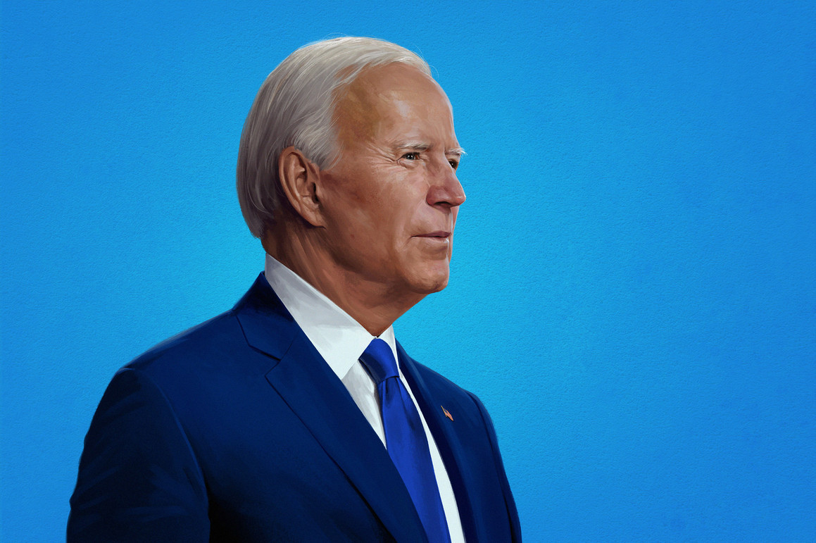 What is the net worth of president elect Joe Biden? Here's everything you need to know and a little bit more.