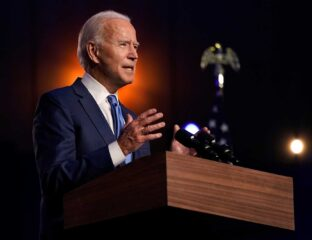 Joe Biden might officially be declared the president-elect, so it's worth asking: what exactly are his policies?