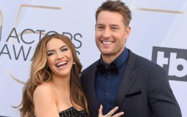 Justin Hartley hasn't said much about his divorce from ex-wife Chrishell Stause. But he has said whether or not he regrets it. Read his thoughts here.