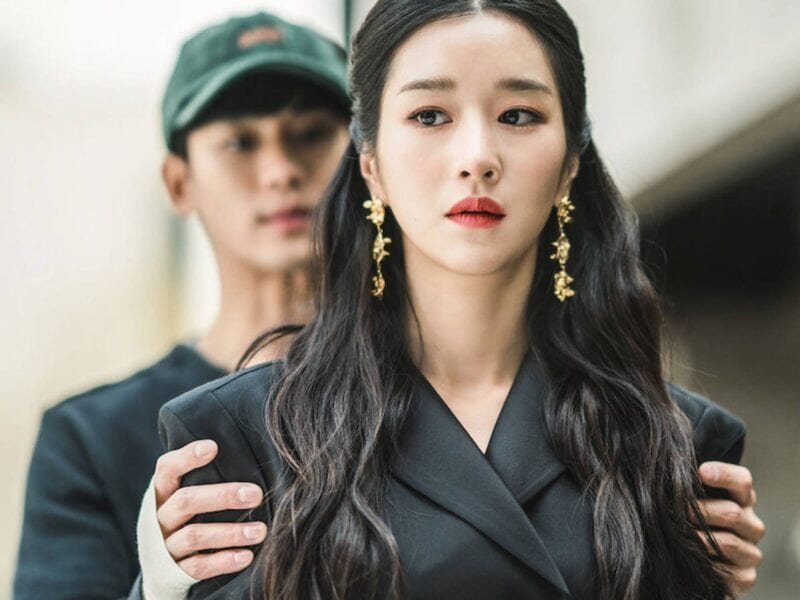 As an end of the year present, Netflix has gifted us with the best Korean-dramas 2020 has to offer. Here are some of the best.