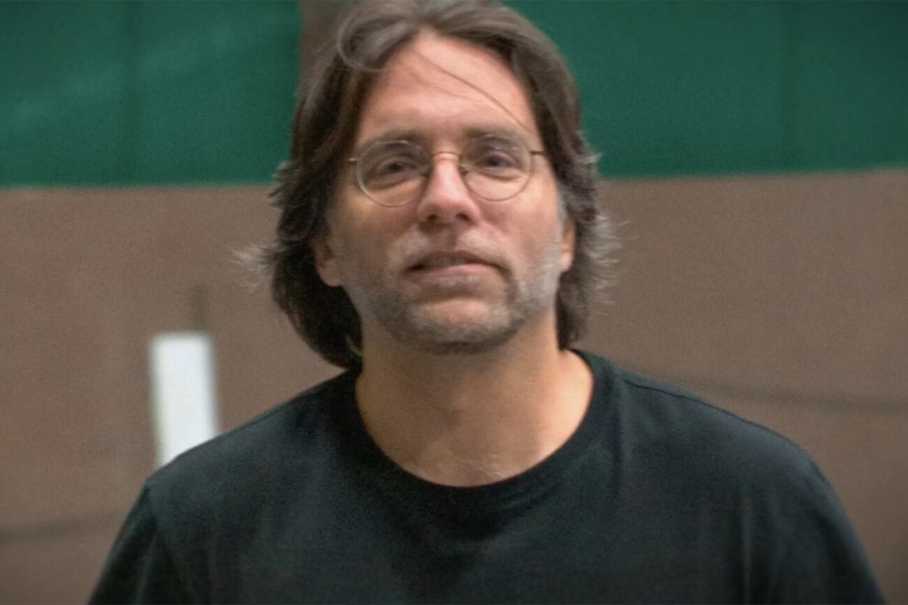 Keith Raniere was the main puppeteer of NXIVM, but he didn't work alone. Here's a look into NXIVM leadership and the abuse amongst them.