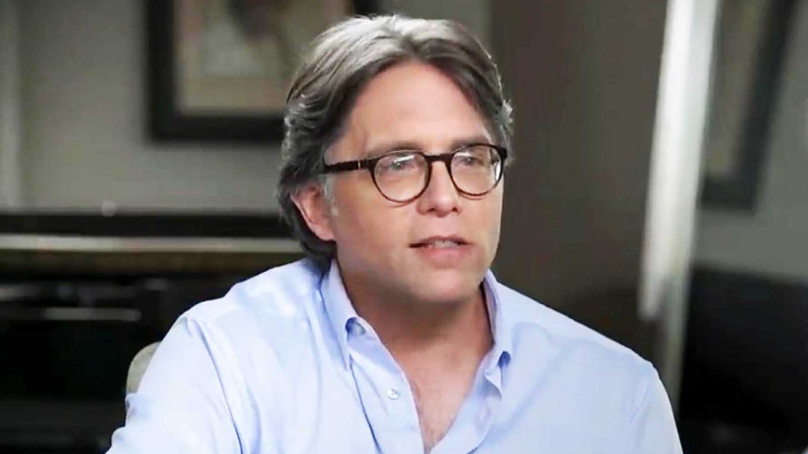 As Keith Raniere spends the rest of his life in prison for his role in NXIVM, members of the cult are remaining loyal to him. Why though?