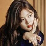¿Hay un romance secreto entre Kim Yoo-Jung y V de BTS? Checa todo lo que sabemos sobre estos dos íconos coreanos.