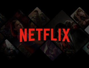 Korean films are rising up in the industry. Here are all the Korean movies coming to Netflix in 2020.