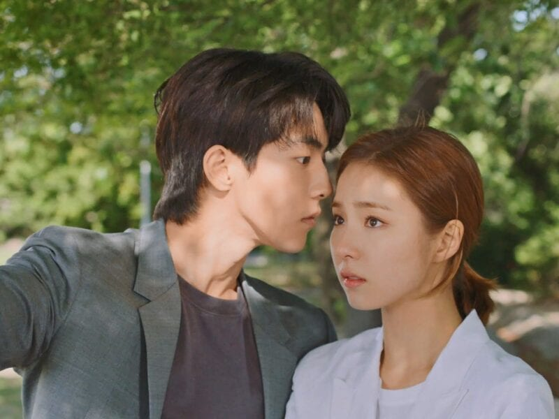 With such a variety of Korean dramas to watch nowadays, it's easy to find one to lift your spirits. Here's a list of the best to binge.