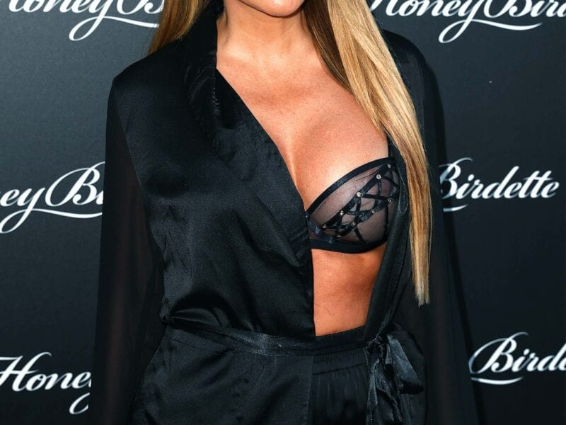 Is Larsa Pippen setting the stage for future drama with the Kardashian clan? How her recent tell-all interview was just a warm-up.