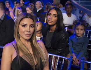 Larsa Pippen could be sued by the Kardashians. What does the future have in store for the celebrity?