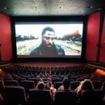 Movie theaters have been doing poorly in the pandemic. Could local movie theaters be saved? Here's everything you need to know.