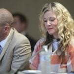 New evidence has emerged suggesting Lori Vallow-Daybell is guilty for murdering her last husband. Will she face new charges in court?