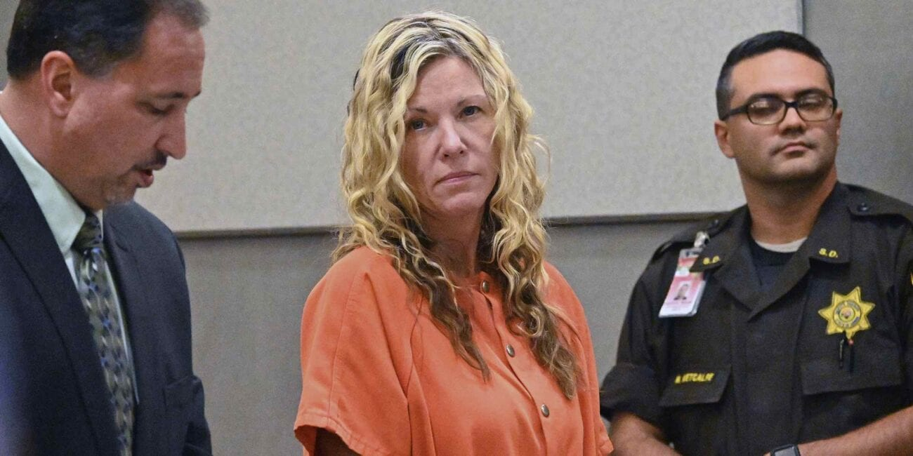 Chad and Lori Vallow Daybell will be tried together in 2021. Discover the horrible details and the timeline of the case.