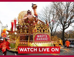 Want to watch Macy's Thanksgiving Day Parade 2020? Here's how you can watch the Macy parade using a live stream.