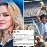 The latest in the list of tragic losses is football superstar Diego Maradona. Why is Twitter so confused about this tragedy?
