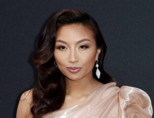 Jeannie Mai is leaving 'Dancing With the Stars' to focus on her medical condition. Could this affect her net worth?