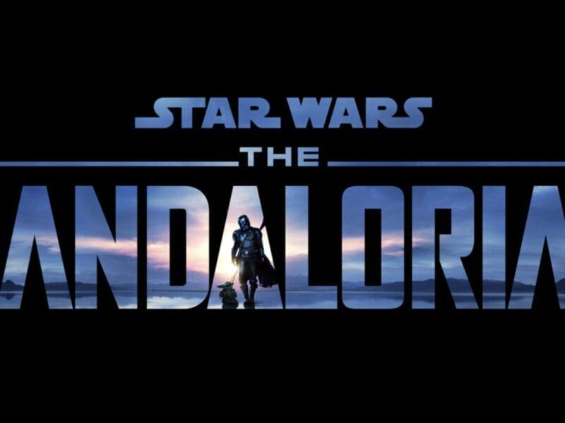 ¿Por qué todes están tan emocionados con el regreso de Ahsoka Tano en 'The Mandalorian'? Entérate aquí