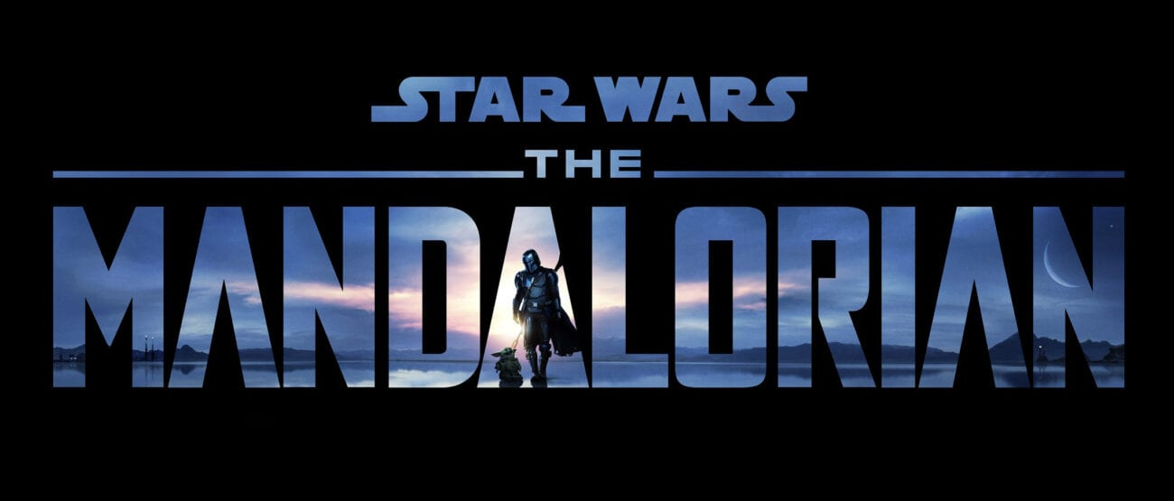 The Mandalorian Here S Where It Fits In The Star Wars Universe S Timeline Film Daily