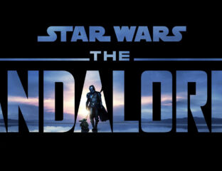 Well, it's about time you brush up on your 'Star Wars' lore. Where does 'The Mandalorian' sit on the epic 'Star Wars' universe timeline?