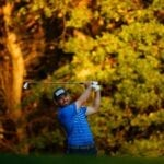 Don't miss the 2020 Masters Golf Tournament match up you've been waiting for! Here's how to watch the Reddit live stream for Round 2.