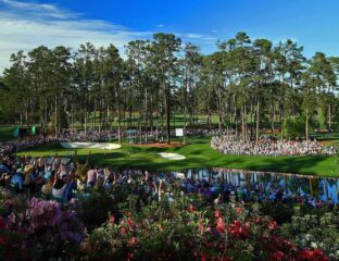 Are you psyched to watch the 2020 Masters golf tournament? Here are all the ways to tune in.