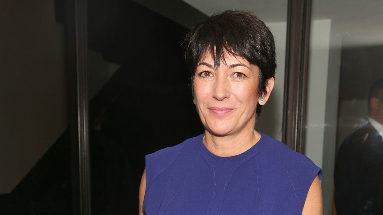 Some speculate whether or not Ghislaine Maxwell would have even been arrested if Jeffrey Epstein hadn't died in custody. Could this be true?