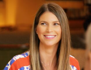Want to find out even more about your favorite real estate agents? Here's our exclusive interview with 'Selling Sunset''s Maya Vander.