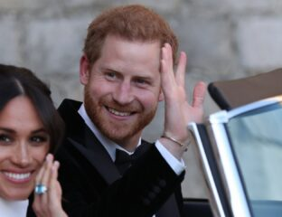 Meghan Markle has had a very negative relationship with her father, but has her relationship improved with her parents since leaving the crown?