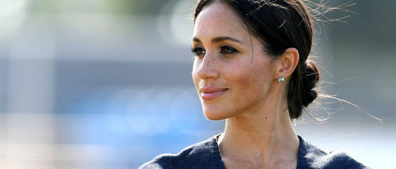 Meghan Markle had a high net worth long before becoming the Duchess of Sussex. But how high is her net worth now? Find out here.