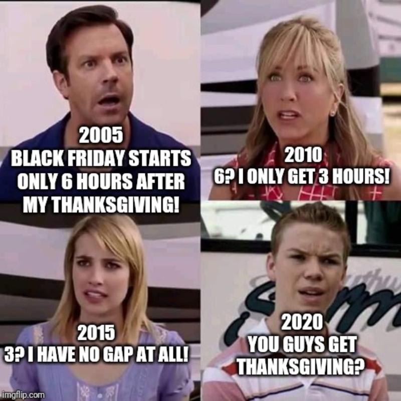 https://filmdaily.co/wp-content/uploads/2020/11/meme-02-blackfriday.jpg