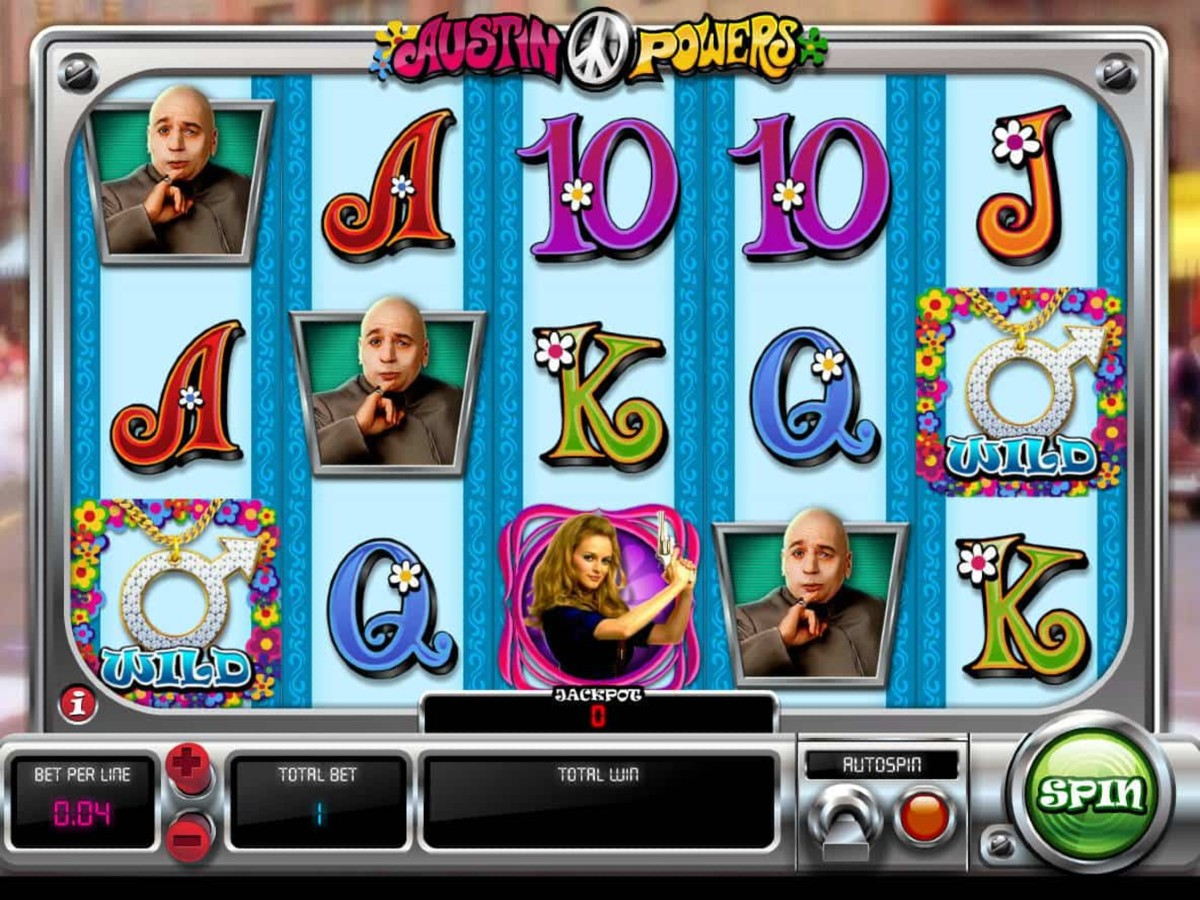 Looking to get into the world of online gambling? Here's your guide to using online slots.